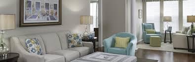 interior design bergen county nj interior designers nj nj custom montvale nj home designers interior decorator bergen county