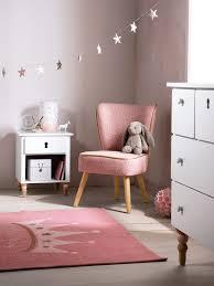 vertbaudet chambre fille vertbaudet creteil soleil beautiful amazing tapis chambre fille
