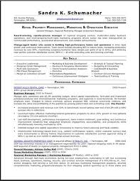 Leasing Agent Sample Resume by Resume For Leasing Specialist X 300 150 X 150 Apartment Leasing