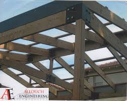 Steel Pergola With Canopy by Steel Fabrications Steel Pergola Designs Steel Pergola Posts