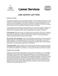 Resume First Paragraph Cover Letter First Job Gallery Cover Letter Ideas