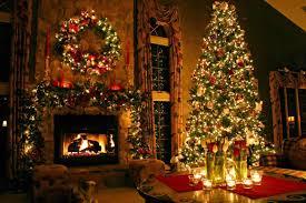 christmas fireplace backdrop cpmpublishingcom