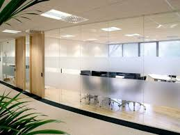 frosted glass office door best 25 glass office ideas on pinterest glass office partitions