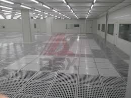 cleanroom manufacturers clean room design for pharmaceuticals