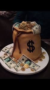 money cake designs best 25 bag cake ideas on shoe cakes purse cakes and