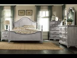 Magnussen Harrison Bedroom Furniture windsor lane collection b3341 by magnussen furniture youtube