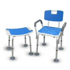 Over Chair Tables Elderly Best 25 Bath Chair For Elderly Ideas On Pinterest Wheelchair