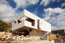 suburban beach house david barr ross brewin archdaily