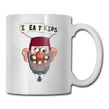 compare prices on japanese coffee mugs online shopping buy low
