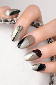 341 best get polished images on pinterest halloween nail art