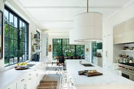 Kitchen White Cabinet by 100 Beautiful Kitchens To Inspire Your Kitchen Makeover