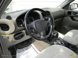2005 hyundai santa fe type all types 2011 hyundai santa fe specs 19s 20s car and autos