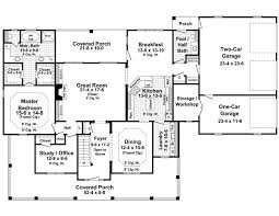 designer house plans the stonewood 7777 4 bedrooms and 3 baths the house designers