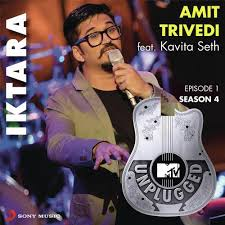mtv unplugged india mp3 download ar rahman iktara mtv unplugged version full song kavita seth amit