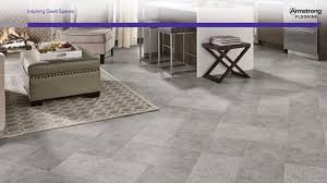 home depot black friday armstrong once done floor cleaner whispered essence hint of gray d7176 luxury vinyl