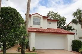 single family attached for sale 280 florida shores boulevard
