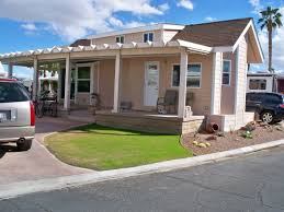 Cavco Homes Floor Plans by Park Model Homes And Creekside Cabins U2013 Express From The Factory