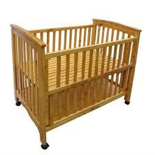 Convertible Crib Brands Ba Cribs Design Ba Crib Brands 13 With Ba Crib In Baby