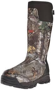 lacrosse womens boots canada amazon com lacrosse s alphaburly pro 18 1600g boot