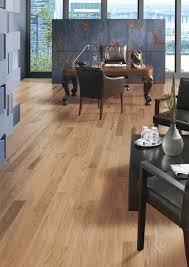 Northern Maple Laminate Flooring Wood Laminate Flooring Tile Stone Area Rugs U0026 Carpet Wood N