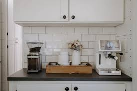 what tile goes with white cabinets best 60 modern kitchen white cabinets subway tile