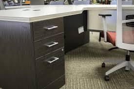 Global Office Chairs Carroll U0027s Office Furniture Houston Texas
