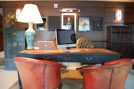 Reception Desk Miami by Soho Beach House Miami More Interiors Ellegant Home Design