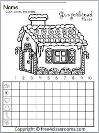 free worksheets christmas math printables free math worksheets