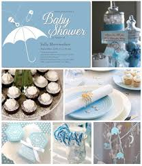 baby shower kits remarkable complete baby shower kits 83 with additional thank you