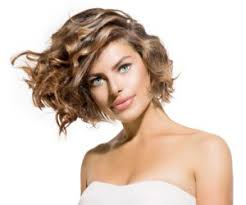 best curling wands for short hair the 5 absolute best curling irons for short hair reviews
