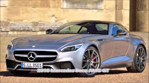 pictures of mercedes cars top 10 best mercedes cars