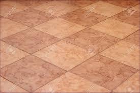 furniture smooth travertine tile travertine sealer kitchen floor
