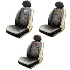 dodge seat covers for trucks chevy truck seat covers