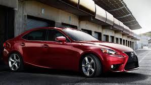 2014 lexus is edmonton does stretching out a car loan make financial sense the globe