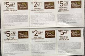 printable olive garden coupons olive garden printable coupons may 2018 printable coupons promo 2018