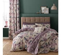 Plum Duvet Cover Set Purple Duvet Covers Online Yorkshire Linen