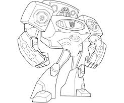 transformer coloring pages coloring pages wallpaper