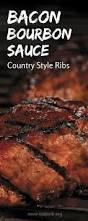 34 best images about smoking and grilling on pinterest cowboys