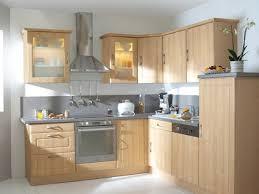 promotion cuisine conforama décoration element cuisine conforama pas cher 27 la rochelle