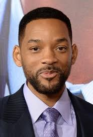biography will smith will smith net worth height weight biceps body size