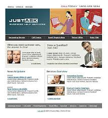 50 call center website templates sixthlifesixthlife