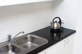 Narrow Sinks Kitchen Small Narrow Width Kitchen Sinks With Best Small Kitchen Sinks