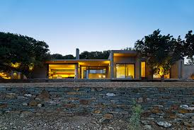 house designers online mykonos greece house design 1519 world all details loversiq