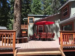 great family mtn cabin game room tub vrbo