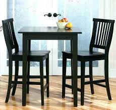 affordable kitchen table sets cheap kitchen tables and chairs ideas bar table sets piece pub