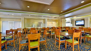 Comfort Inn Universal Studios Orlando Last Minute Discount At Comfort Inn U0026 Suites Orlando