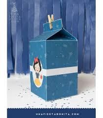 printable box princess jazmine