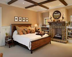 marvelous most popular paint colors for master bedrooms minimalist