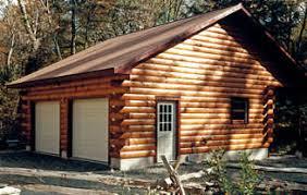 log floor log home cabin floor plans