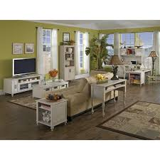 Bush Home Office Furniture Awesome Kathy Ireland Office Furniture Pictures Liltigertoo